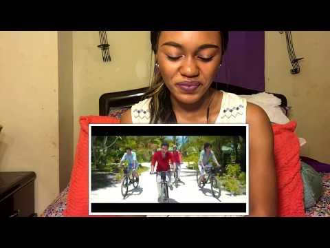 Download Gulabi Aankhen | Sanam {REACTION} I LOVE IT!!😍❤️ HD Mp4 3GP Video and MP3