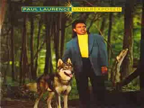 Paul Laurence - Main Course 1989