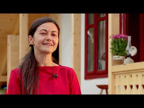 Anun? de femeie care cauta omul Maroc