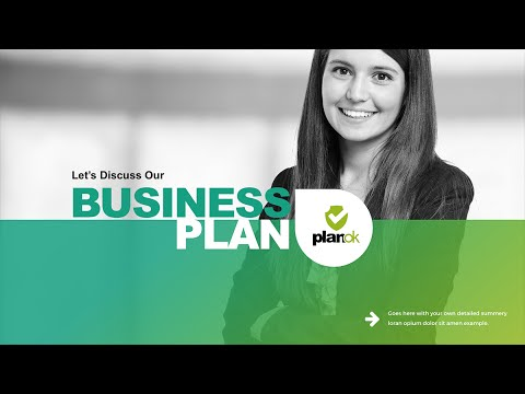 mp4 Business Plan Powerpoint Template, download Business Plan Powerpoint Template video klip Business Plan Powerpoint Template