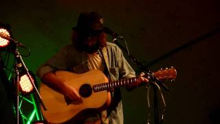 Angus And Julia Stone - The Blue Door @ Amsterdam (5/11)