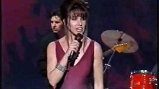 Ana Belén - 'Margaritas A Los Cerdos' (playback)