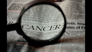 The cancer scourge in Kenya |Behind The Headlines