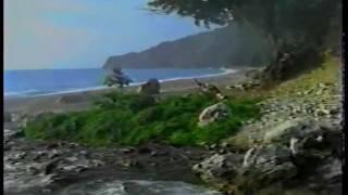 preview picture of video 'Ron Barceló - Mi Pueblo Natal - Barahona'