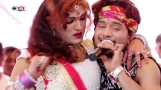 TOP Chaita Song 2017 | जान अईहs खरिहानिये में भेट हो जाई | Golu Gold | Dehiya Lasiyata Chait Me