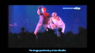 Descargar Todas Las Canciones De Eminem