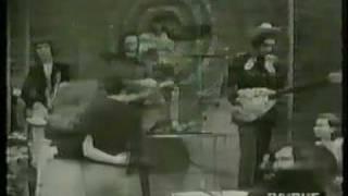 Equipe 84 29 Settembre Rai 1967