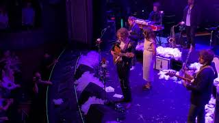 """Kevin Morby & The OMG Band, """"Beautiful Strangers"""" 6719"""