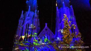 2014 Glow Eindhoven November
