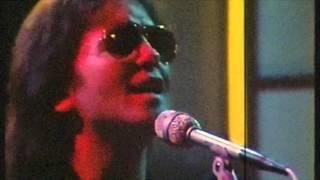 RUN AWAY - 10CC (Gold, Gouldman, Stewart)