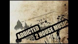 DJ Danjer feat. Ash - My Danjer Sound (Original Mix)