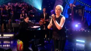 Annie Lennox - Why (Live HD) Legendado em PT- BR
