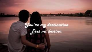 Come to me- Avicii ft. Alesso - destination (sub Español-Inglés)