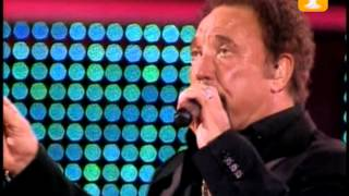 Tom Jones, If I Only Knew, Festival de Viña 2007
