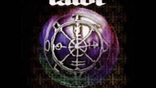 Tarot : Crawlspace