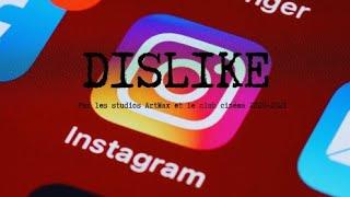 DISLIKE (Court-métrage)