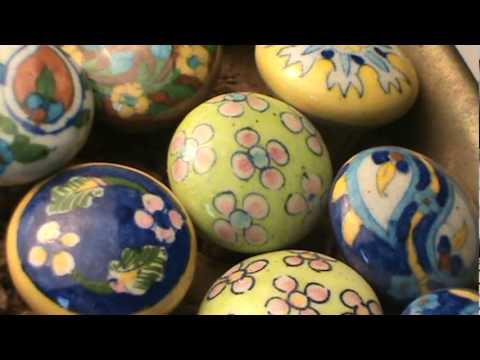 Decorative Knobs Decorative Cabinet Knobs Latest Price