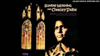 Charley Pride - In Jesus' Name I Pray