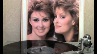 The Judds - I'm Falling in Love Tonight [original Lp version]