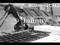 Morning Call  15022017  Relatrio de Abertura de Mercados