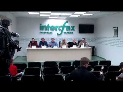 Interfax-Ukraine to host press conference entitled 'Ukraine's Patriots, ATO soldiers against Land Sale to Foreigners'