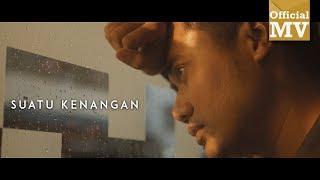 Kristal - Suatu Kenangan (2017) (Official Music Video)