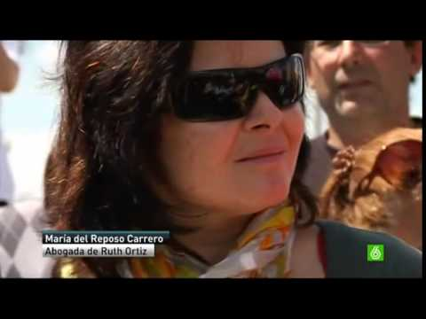 Video de Abogado Delitos Penal Económico Madrid Forseti Abogados