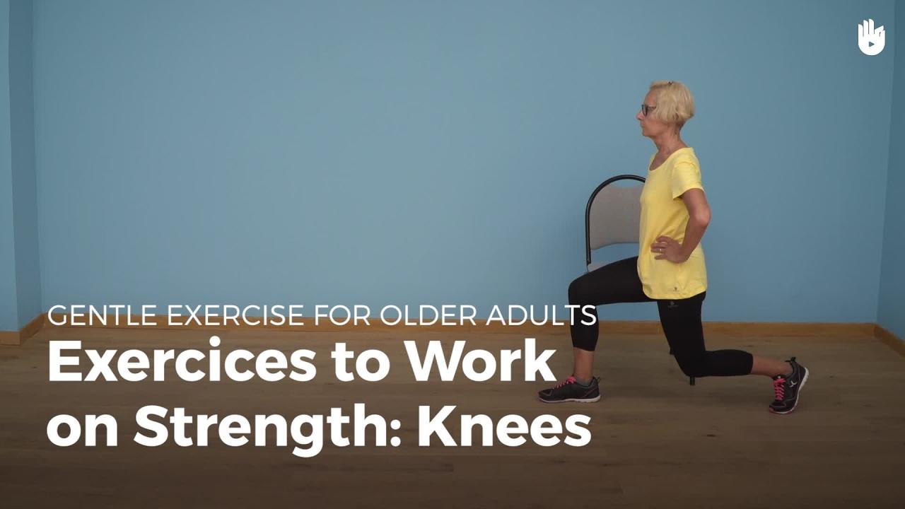 Übungen zum kennenlernen für erwachsene
