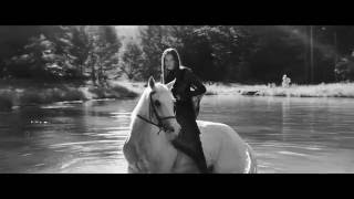 Zara Осень-Зима 2016 / Zara Woman Campaign Autumn Winter 2016