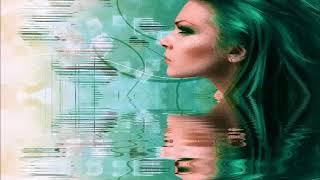 Progressive Psytrance Mix August 2018 One Love