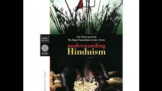 The Sacred And The Sensuous   Understanding Hindu Art
