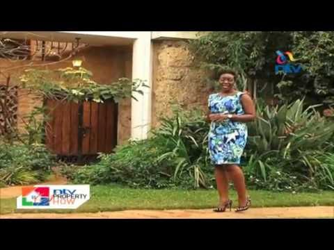 NTV Property Show S1 E3: Gains and losses after the capping of interest rates