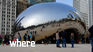 Chicago Travel Guide | Things to Do, Attractions, Nightlife, Museums, Jazz, Theater and More