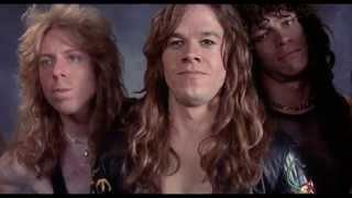 Rock Star Trailer Image