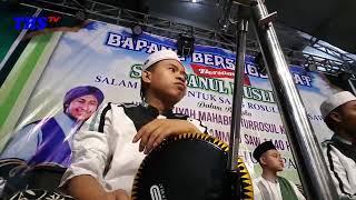 Darbuka Mr.Muhtady Syubbanul Muslimin Addinu Lana