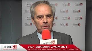 Nowa generacja polskich systemów przeciwpancernych