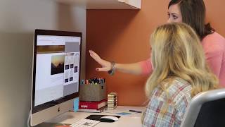 TANK New Media - Video - 2