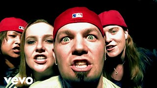 Limp Bizkit - Break Stuff video