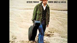 Steve Young  Seven Bridges Road 1969 Version