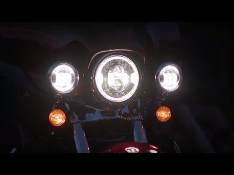 mp4 Harley Lamp, download Harley Lamp video klip Harley Lamp