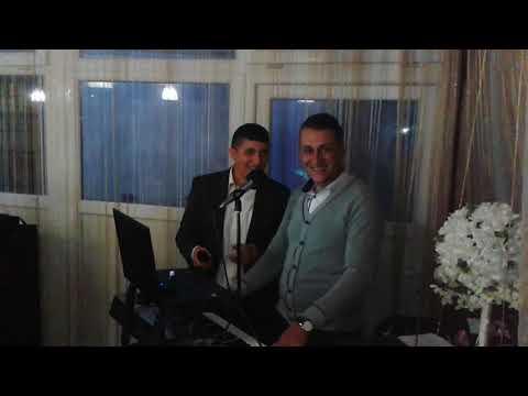 """гурт """"ТРІЙНЯТА"""" Музиканти + ведуча ТЕТЯНКА, відео 11"""