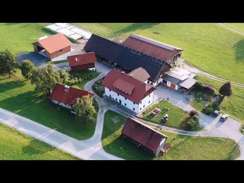 Bio - Urlaubshof Dansbach
