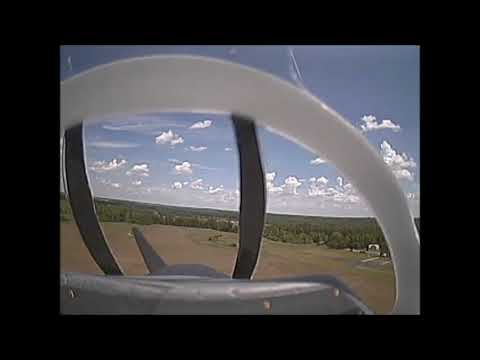 t28-fpv-formation-flying