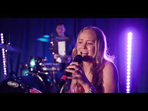 Video Feeling Good Cover Band East Sussex