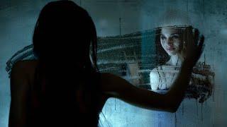 В зеркало ночью, лучше не смотреть.
