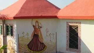 RTDC Tourist Village, Pushkar