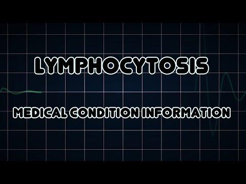Lomefloxacin a prosztatagyulladás kezelésében