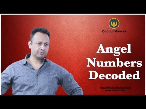 Numerology & 3 House Number Tricks by Rahul Kaushl (Occult