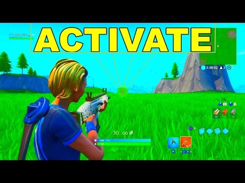 can you download aimbot for xbox