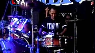 Ajun - Tasya Feat Gerry - Merista Live Terbaru Pasinan www.dangdutkoplonusantara.com
